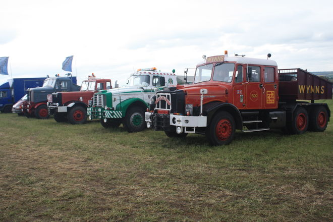 Scammell_Gathering_line_up_09_-_IMG_9299